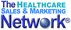 Healthcare Sales & Marketing Network